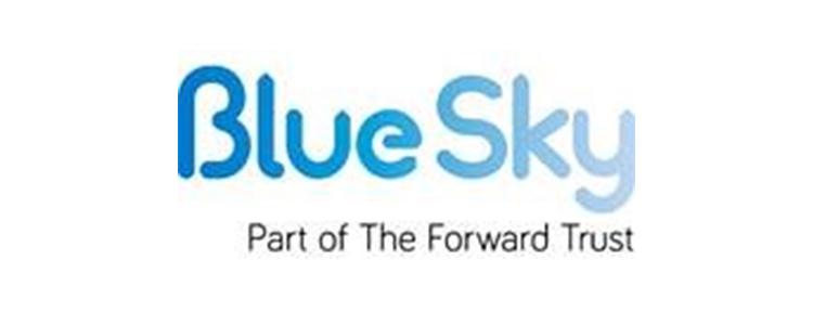 blue-sky-2018-logo