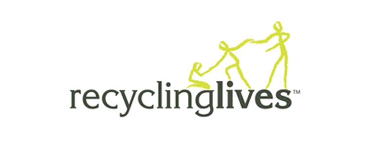 corbett-network-recycling-lives