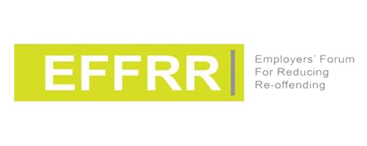 effrr-the-corbett-network