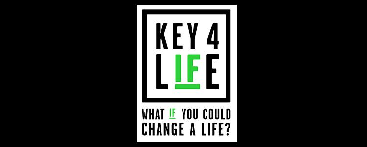key-4-life