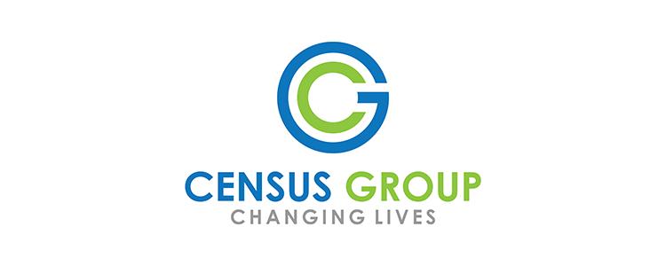 partners-logo-resizing-CG
