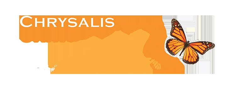 partners-logo-resizing_0004_chrysalis