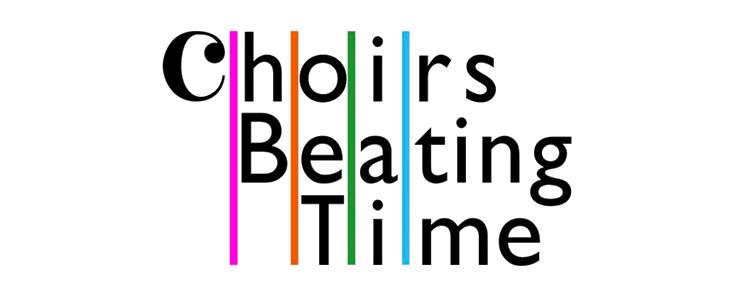 partners-logo-resizing_0005_choirs