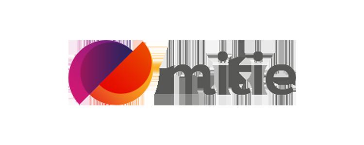 partners-logo-resizing_0007_mitie