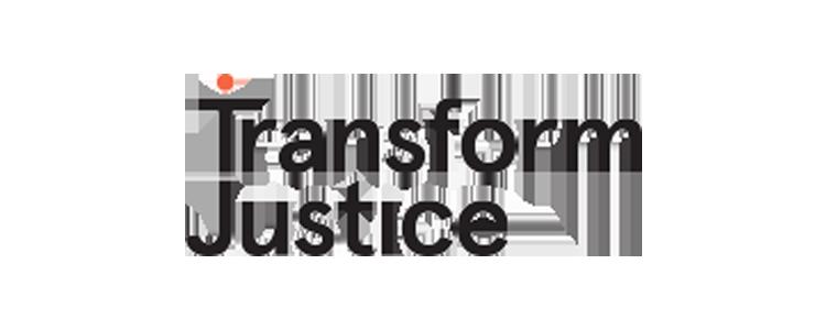 partners-logo-resizing_0009_transform-justice