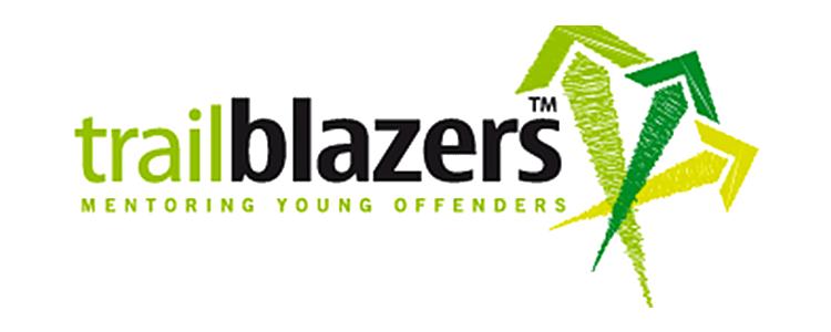 partners-logo-resizing_0011_trailblazers