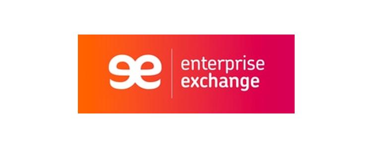 partners-logo-resizing_0013_ee