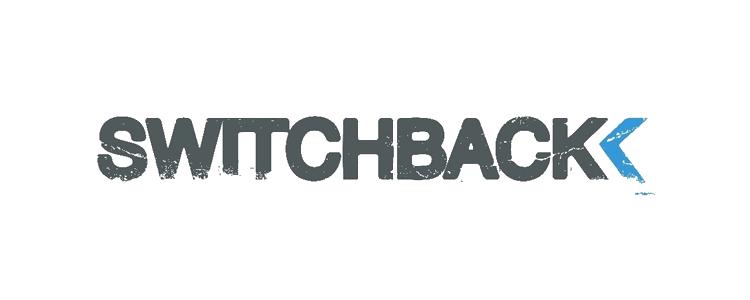 partners-logo-resizing_0015_switchback