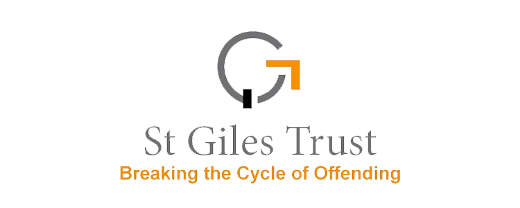 partners-logo-resizing_0016_st-giles-trust
