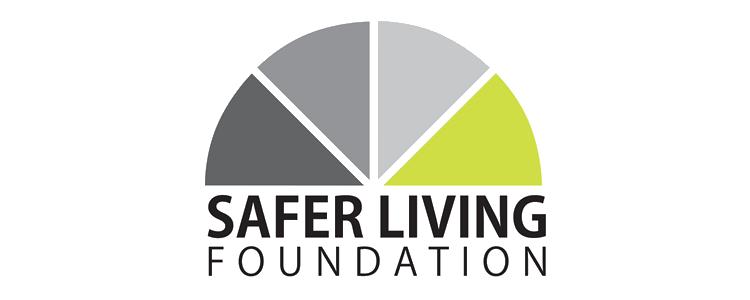 partners-logo-resizing_0019_safer-living