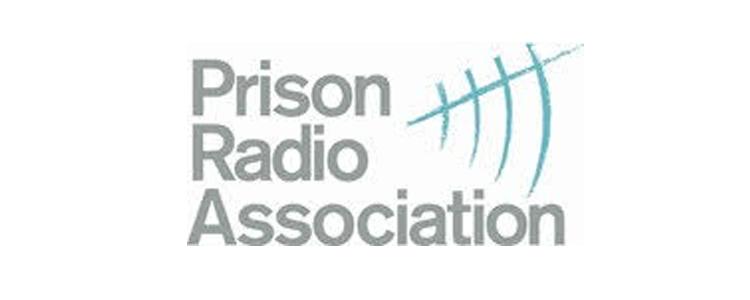 prison-radio-association-the-corbett-network