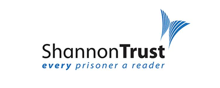 shannon-trust