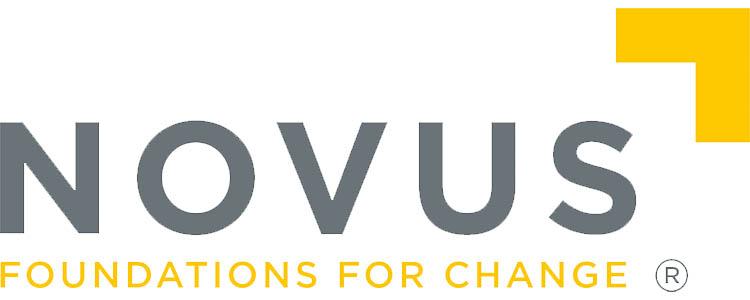 partners-logo-resizing-NOVUS