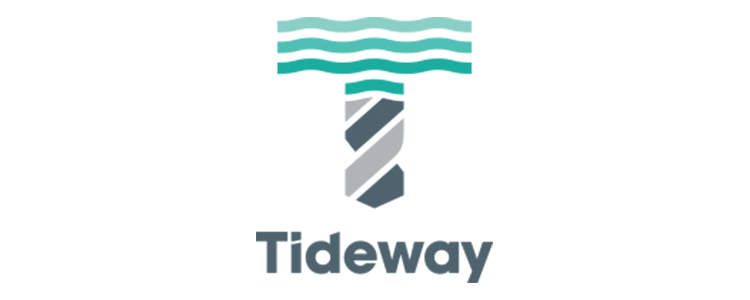 tideway-the-corbett-network