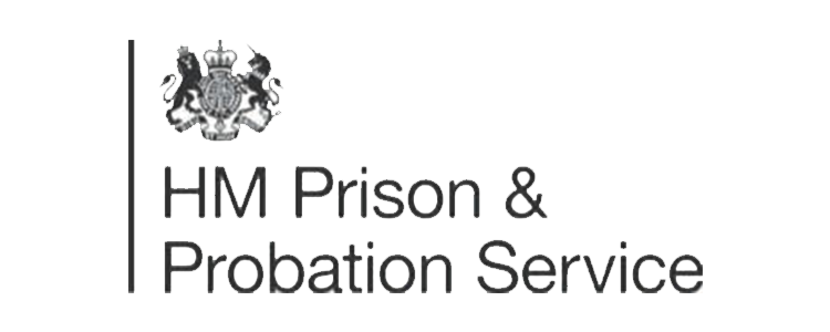 hm-prison-and-probation-service-editted