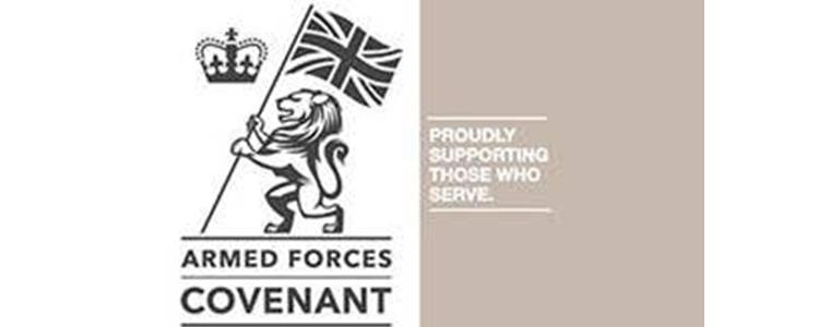 logo-resizing-afterthemilitary