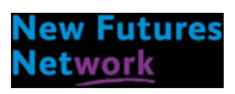 logo-resizing-nfn