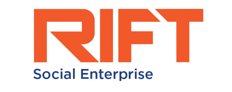 rift-social-logo