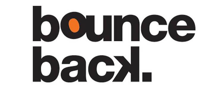 new-logo-bounce-bakc