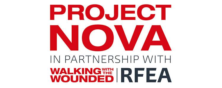 project-nova-logo