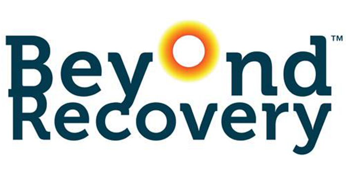 logo-beyond-recovery-the-corbett-network-transparent