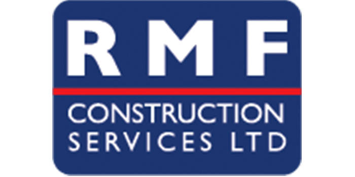 logo-RMF-Construction-the-corbett-network-transparent