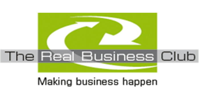 logo-Real-Business-Club-the-corbett-network-transparent
