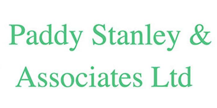 logo-paddy-stanley-associates-ltd-the-corbett-network-transparent-v2