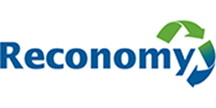 logo-reconomy-the-corbett-network-transparent