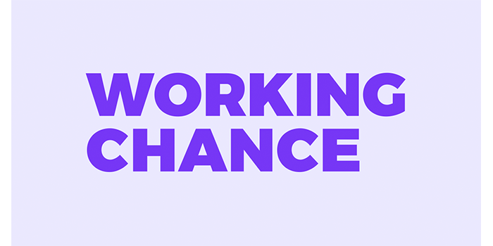 logo-working-chance-the-corbett-network-transparent