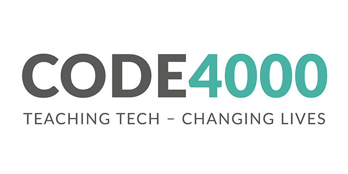 code4000-the-corbett-network-memebers