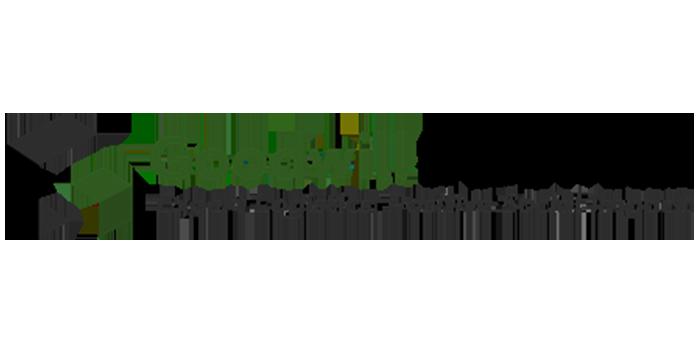 goodwill-solutions-the-corbett-network-memebers