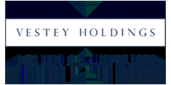 vestey-holdings-the-corbett-network-memebers