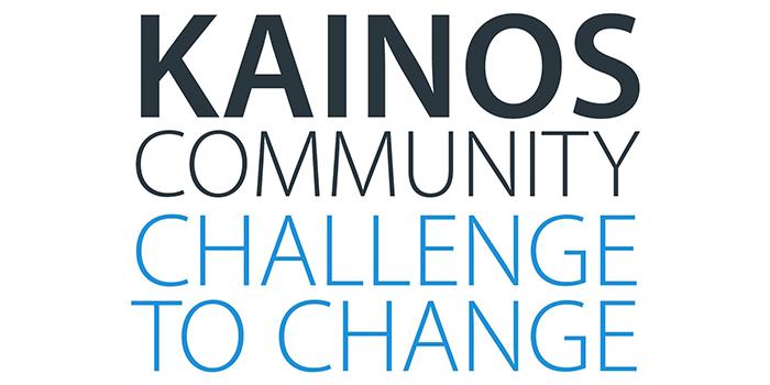 kainos-community-the-corbett-network-memebers-Recovered