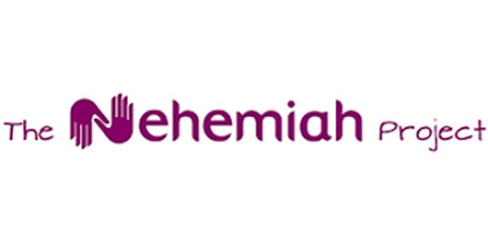 Nehemiah-hands-logo-the-corbett-network