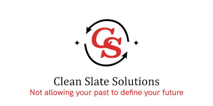 the-corbett-network-clean-slate-solutions