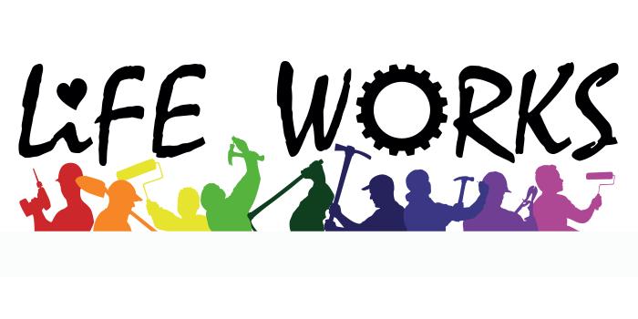 the-corbett-network-life-works