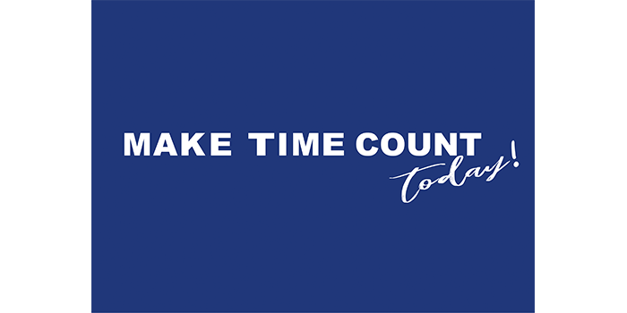 the-corbett-network-make-time-count-today
