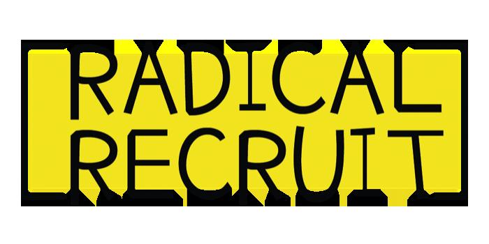the-corbett-network-redical-recruit