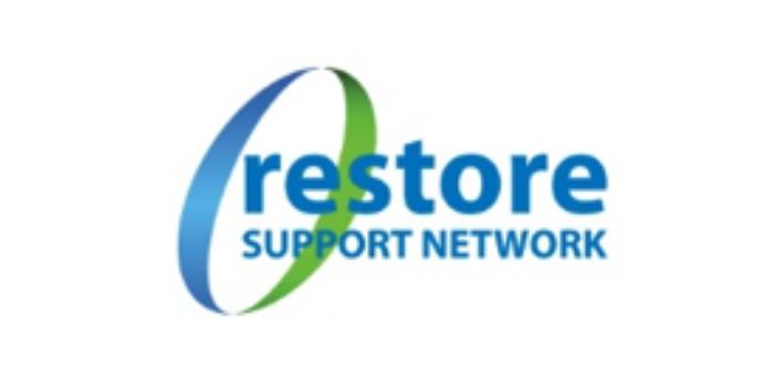 the-corbett-network-restore-support-network
