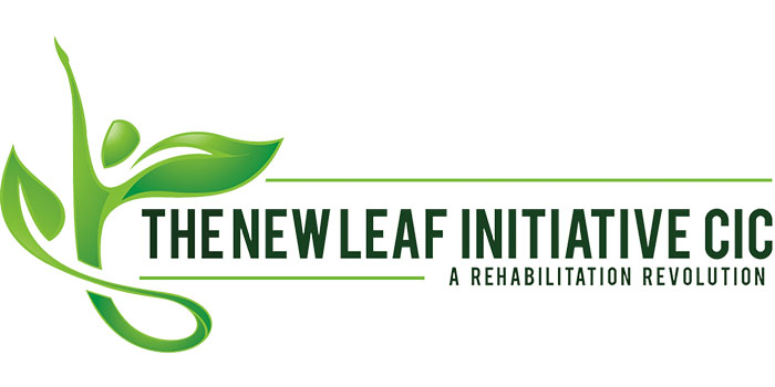 the-corbett-network-the-new-leaf-initiative-cic