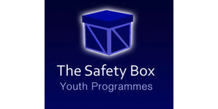 the-corbett-network-the-safety-box