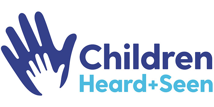 the-corbett-network-children-heard-and-seen