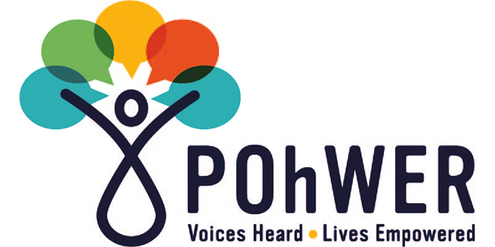 the-corbett-network-pohwer-voices-heard-lives-empowered