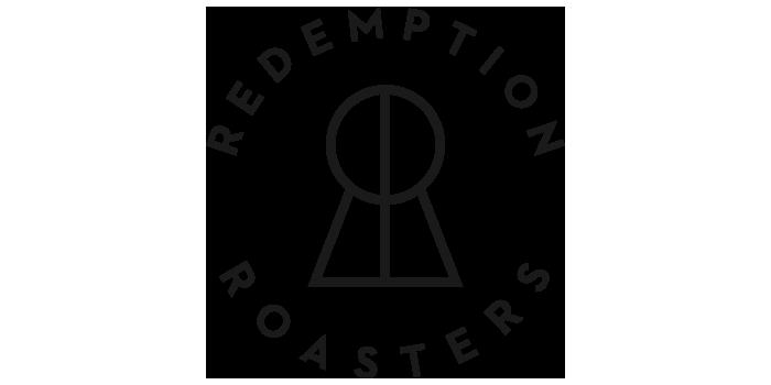 the-corbett-network-redemption-roasters