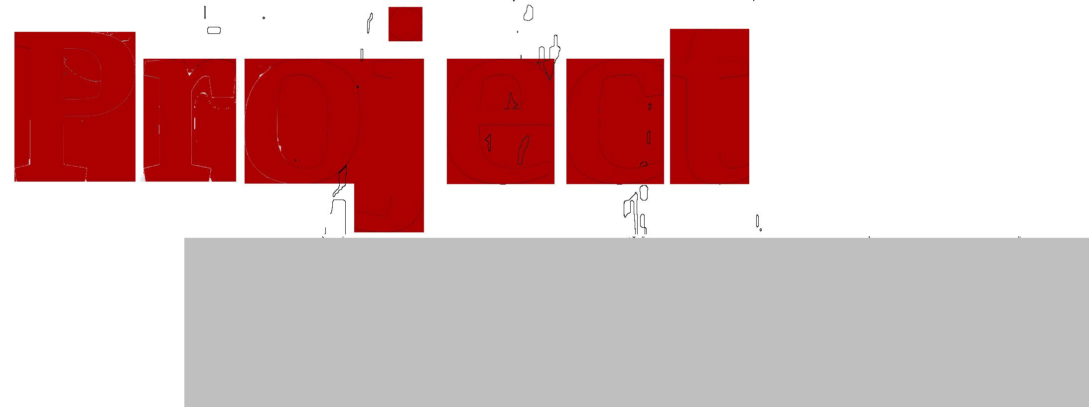 the-corbett-network-Project-ReMake-02