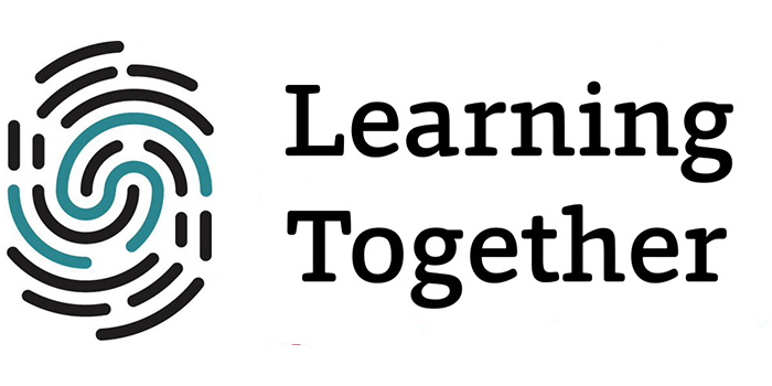 the-corbett-network-learing-together