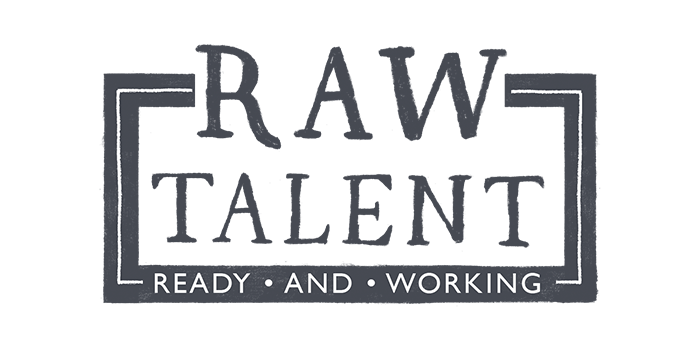 the-corbett-network-raw-talent-ready-and-working