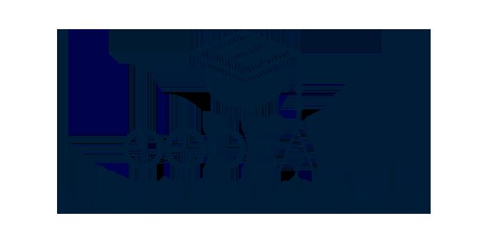 the-corbett-network-codeatt
