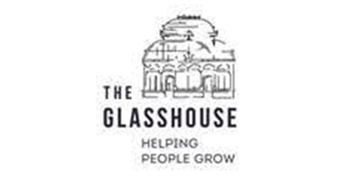 the-corbett-network-the-glasshouse-helping-people-grow